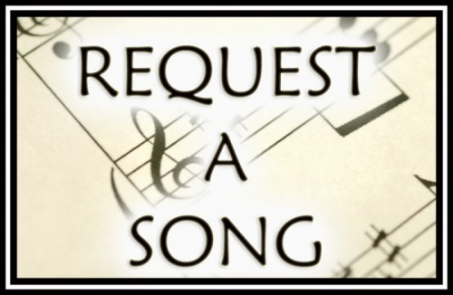 Image result for song dedication in radio